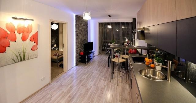 Umowa przedwstępna sprzedaży mieszkania. Wzór do pobrania