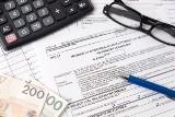 Błąd w złożonym zeznaniu podatkowym? Pomoże korekta. Podpowiadamy, jak ją zrobić
