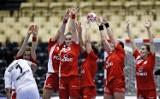 MŚ piłkarek ręcznych: Polska - Węgry 24:23 [RELACJA] Biało-czerwone w ćwierćfinale! Brawa dla Polek