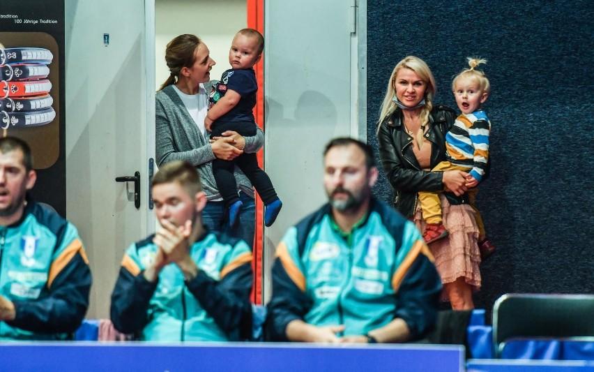 Derby dla Bydgoszczy