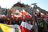 Katastrofa Smoleńska zmieniła polskie społeczeństwo. Jak z tych dwóch skleić jedną Polskę? Rozmowa z historykiem myśli politycznej