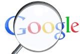 UE nałożyła kolejną karę na Google. Gigant z Mountain View ma zapłacić niemal 1,7 mld dolarów