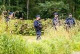 Stan wyjątkowy. Czy dziennikarze zostaną dopuszczeni do granicy z Białorusią?