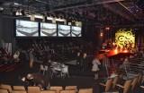 Centrum Promocji Mody ASP już otwarte. Najdłuższy wybieg w Europie