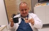 Dr Maciej Jędrzejko zaleca, jak przygotować się na atak COVID-19. Nasz organizm może poradzić sobie z chorobą, ale musi być silny