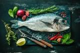 Coraz cześciej zwracamy uwagę czy ryby pochodzą ze zrównoważonych połowów