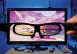 Telewizory 3D: przyszłość w trzecim wymiarze
