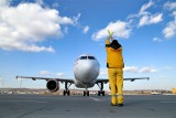 Halo, Balice! Historie z lotniska, czyli nie tylko wyloty i przyloty
