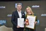 Mistrzowie Agro. Katarzyna Sobczyńska zdobyła tytuł Sołtysa Roku 2020! (WIDEO)