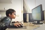Komputer dla Rodzinnego Domu Dziecka. Fundacja ORLEN wesprze zakup komputerów niezbędnych do nauki