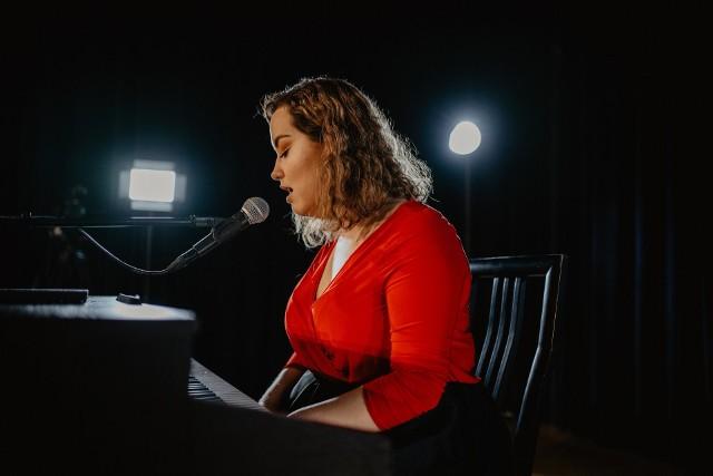 Julia Chrobok