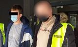 Dziecięca pornografia u mieszkańca Lublina. 24-latek trafił za kratki