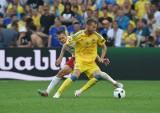 Ukraina - Macedonia Północna 17.06.2021 r. Ukraina zwycięska. Gdzie oglądać transmisję TV i stream? Wynik meczu, online, RELACJA