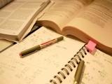 Matura 2011 - dokładne terminy egzaminów [pdf]