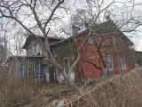 Czy dom budowniczych Wilhelmstadtu i najstarszy toruński garaż legną w gruzach?
