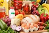 Nie marnuj żywności. Postaw na ekologię i oszczędzanie