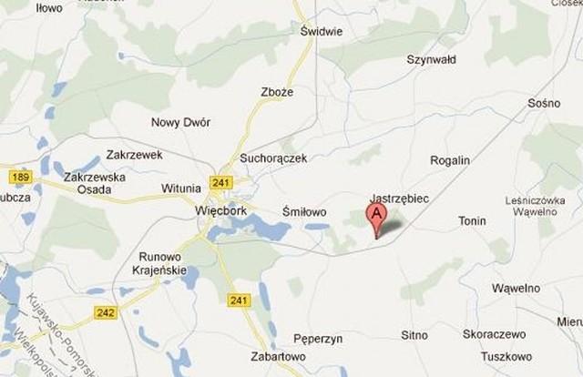 Dopiero w 2011 r. zostało wszczęte śledztwo w sprawie masowych mordów popełnionych przez Niemców w obozie w Karolewie, w pobliżu Więcborka.
