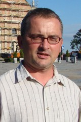 Paweł Sroga: Plan zagospodarowania to podstawa rozwoju Proszowic