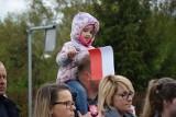 Obchody uchwalenia Konstytucji 3 Maja w Sępólnie Krajeńskim [zdjęcia]
