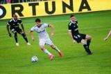 Legia - Karabach 0:3. Azerowie obnażyli mistrza Polski. Kolejny sezon bez Ligi Europy [ZDJĘCIA]