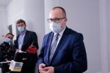 Sąd Okręgowy w Warszawie przyjął wniosek RPO o wstrzymanie wykonania zakupu Polska Press przez PKN Orlen