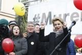 Referendum w Łodzi. Jak Hanna Zdanowska zyskiwała na wszelkich próbach odwołania jej z urzędu ANALIZA