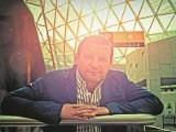 Arek Pruszczyński: Praca z pasją, praca z dźwiękiem