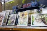 Wspaniałe stoiska na święcie Paniagi ul. 3 Maja w Rzeszowie [ZDJĘCIA]