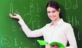 Oświata w Suwałkach. Pensje nauczycieli w szkołach zarządzanych przez miasto. Zobacz, ile zarabiają nauczyciele?