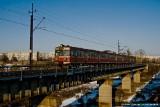 Powstaje publikacja o staszowskich liniach kolejowych. Można pomóc autorowi