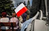 Święto narodowe 14 sierpnia 2020 dniem wolnym od pracy? Projekt nowego święta trafił do Sejmu