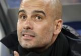 Od nowego sezonu Pep Guardiola poprowadzi Manchester City. Klub potwierdził plotki