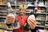 Nocna prohibicja w Piotrkowie Trybunalskim. Radni uchwalili zakaz sprzedaży alkoholu w sklepach i na stacjach w Piotrkowie