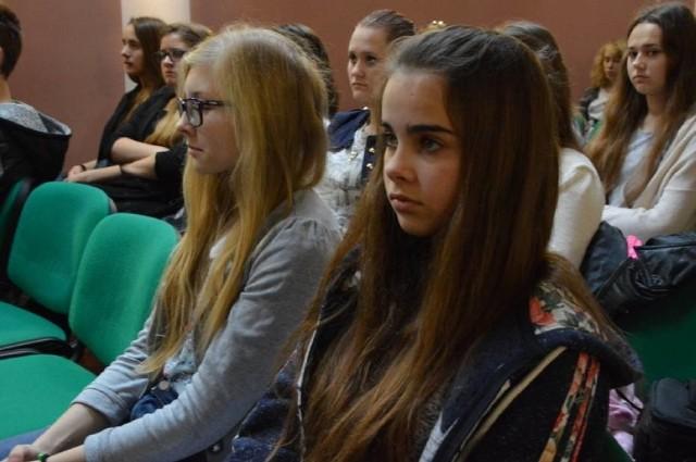 I Kongres Młodych Kaszubów w Kartuzach
