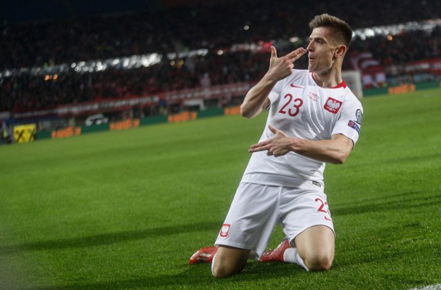 W filmie mają wystąpić gwiazdy nie tylko polskiej piłki.