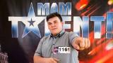 Jakub Herfort zwyciężył w Mam Talent 9. Kim jest?