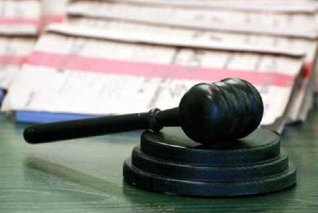 Oskarżona urzędniczka ma być zbadana przez biegłych