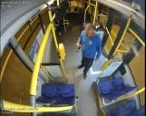 Ukradł rower w Bydgoszczy, namierzono go w autobusie - rozpoznajesz go? [zdjęcia]