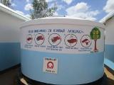 Dostęp do wody – pilne wyzwanie państw rozwijających się
