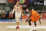 Koronawirus da Polakom awans na igrzyska? Reprezentacja koszykarzy może pojechać do Tokio