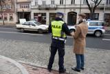 Obowiązkowa składka OC kierowcy uzależniona od punktów karnych?