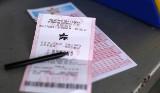 Szóstka w Lotto padła w Łódzkiem. Kto zgarnął milion?