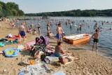 Gdzie się kąpać latem w Poznaniu? Pięć kąpielisk nad jeziorami w Poznaniu będzie czynnych przez całe lato