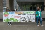 Wielkopolska i Kujawy cierpią na deficyt wody. Czy zamknięcie kopalni odkrywkowych rozwiąże ten problem?