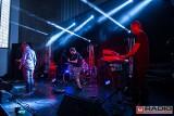Muzyczna Bitwa: Ostatnie przesłuchania we Wrocławiu