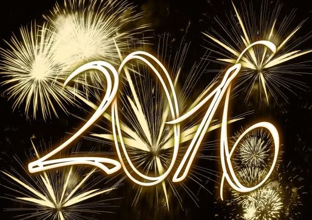 Nowy Rok, życzenia noworoczne, wierszyki na Nowy Rok, krótkie życzenia noworoczne, życzenia noworoczne śmieszne