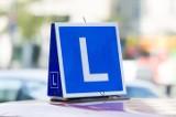 Urzędnicy przygotowali ranking szkół jazdy w Łomży. Zobacz, która ma najlepszą zdawalność