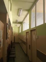 W Łodzi wyremontowano kolejną poradnię dla pacjentów. Po 50 latach łodzianie będą się leczyć w nowoczesnym otoczeniu
