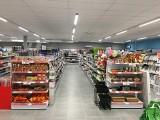 Action otworzył kolejny sklep w regionie! Bardzo lubiana sieć otworzyła market w Głuchołazach, nieopodal Nysy