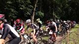 Rowerem przez Wielkopolskę: Poznaj trasy rowerowe w wielkopolskich Skokach